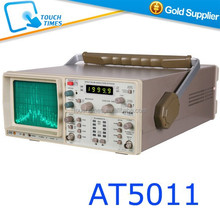 ATTEN AT5011 Spectrum Analyzer 1050MHz with Tracking Generator 1G, Spectrum Analyser