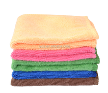 Disposable Anti-bacterial Microfiber Kitchen Towels