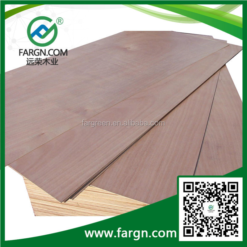 waterproof plywood price/ construction plywood