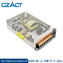 110V 220V AC to DC Single Output 240W 48V 24V 5A 10A Switching Power Supply