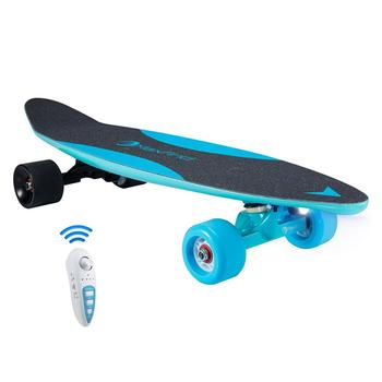 Maxfind electric skateboard with Worldwide warehouse fast shipment