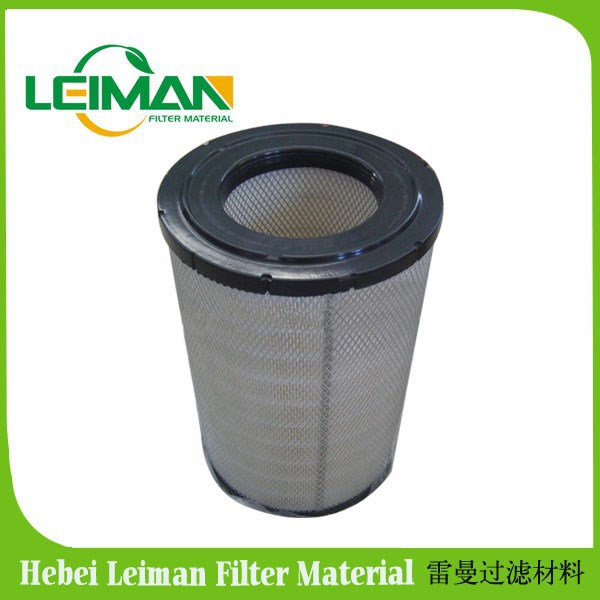 p527682 Donaldson air filter/high quality filter C341300, P527682, AF25139, manufacture for air filter