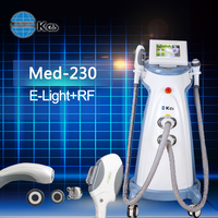 e light acne treatment ipl wrinkle removal pain-free ipl beauty laser