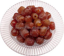 Chinese dried date/dried jujube forsale