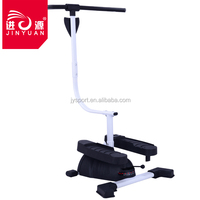 AB BODY SWING STEPPER FOR SALE body shaping stepper