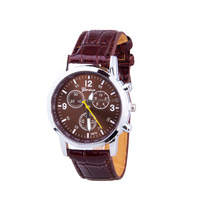 fashion watch men 2016 wholesale NS-A679A