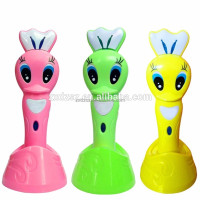 educational Stylish duck style talking pen english for children 4G
