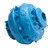 Pet Product Dog Rubber Chew Ball