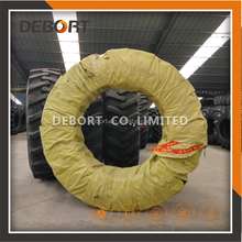 Chinese Agriculture tyre Cheap Tractor tire 18.4-30 for wholesale