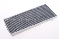 Active Carbon Cabin Filter A9018300418