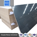 high quality acrylic mdf boar/19mm thick acrylic mdf board