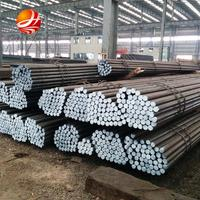 Customized 40Cr steel bar stock specifications