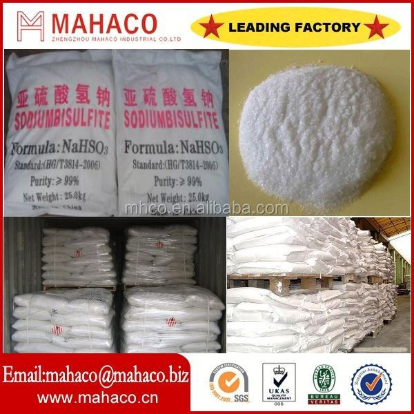 Professional manufacturer food/pharmaceuticals/technical grade calcium hydroxide (hydrated lime) nano with SGS/BV certificate