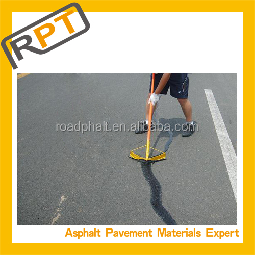 Roadphalt Crack seal hot product