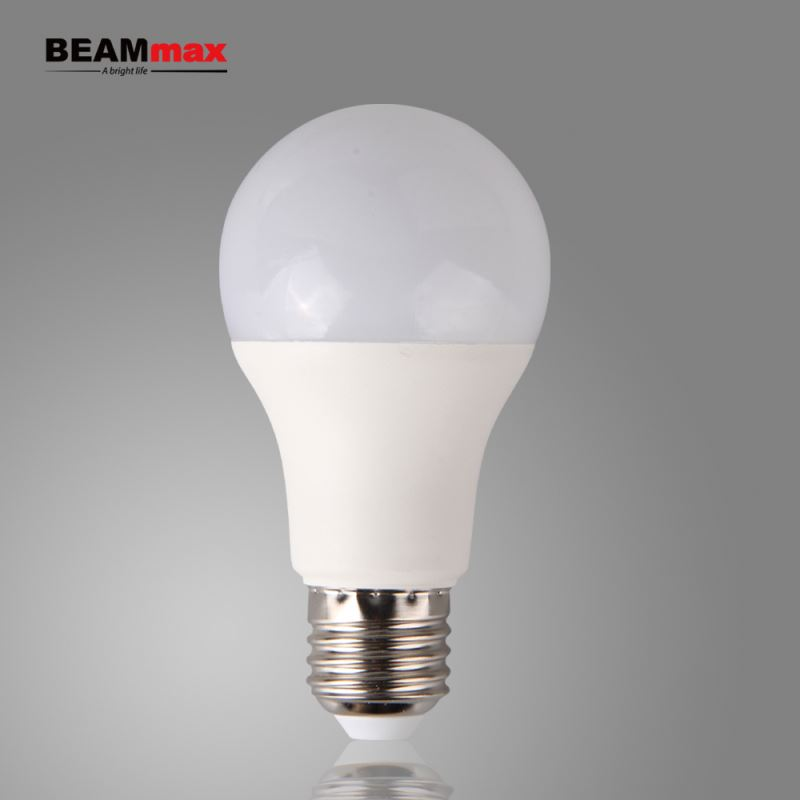 Environmental Material 12W Led Light Bulb With E19 Base
