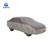 Hail Protection Car Cover With Memory Foam Car Covers Sun Protection