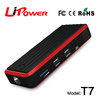 12v Car Battery Jump Starter Booster Internal Charge car jump starter