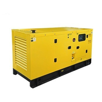 30kw open type diesel generator set 40kva silent diesel generator for sale