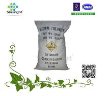 Inner mongolia sodium chlorate weed killers