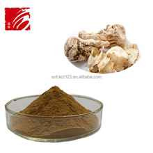 Pure Natural high quality Angelica Sinensis Extract /Dong Quai Extract