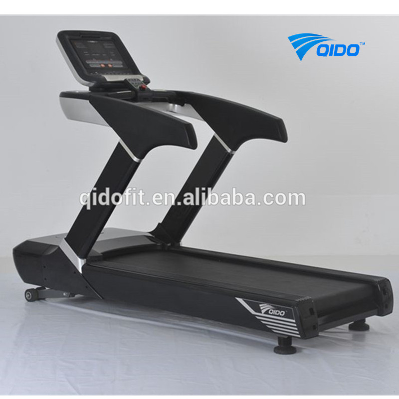 Commercial heavy duty treadmil ,treadmill manufacturing company in guangzhou