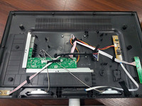 LED TV SKD in 23