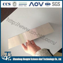 wholesale mg plate Magnesium Alloy plate/sheet/slab