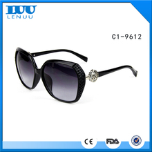 Hong Kong Sunglasses Manufacturer Sunglasses Custom With Your Logo