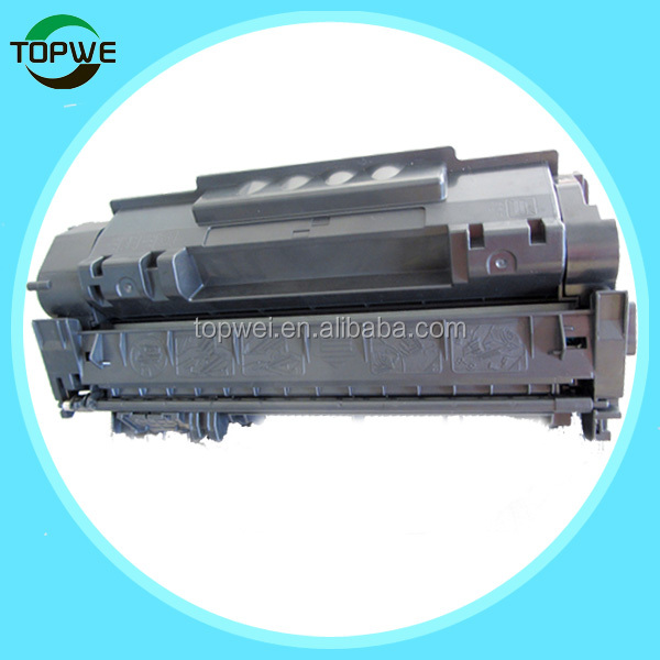 Compatible for hp 49a 5949a toner cartridge for hp laser printer 1160 3390