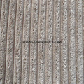 Hot Sale 2.5 Wales Corduroy Fabric For Sofa