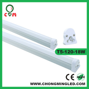 Cheapest 18W 1.2M Led Tube with Good Quality