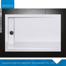 Main product high safety high base shower tray directly sale