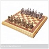 /product-detail/wooden-board-game-chess-play-set-vintage-high-quality-custom-design-wholesale-cheap-safe-nontoxic-eco-friendly-promotional-gift-1709639701.html
