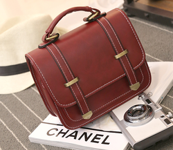 China wholesale shoulder bag women shoulder handbag elegant bag for women in USA