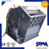 SBM ghana gold mining machine for sale series in Arabia