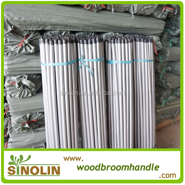 SINOLIN wooden pole 30mm, wooden poles round,high quality flat wood sticks