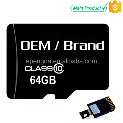 8gb class 10 2gb sd card memory