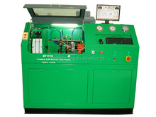 common rail pressure fuel injection pump calibration machine