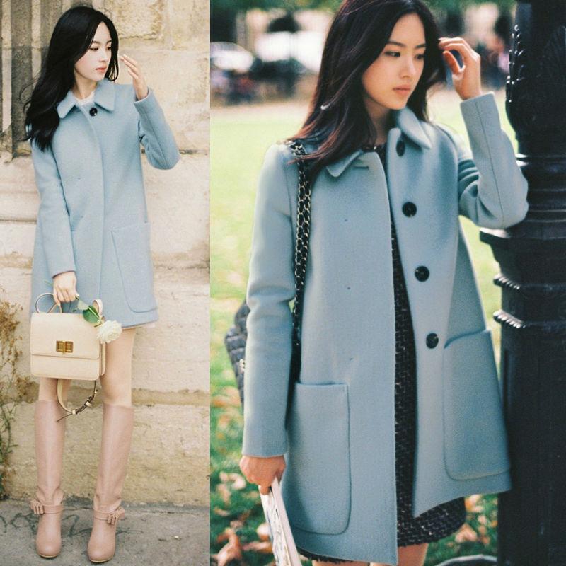 Пальто осень весна женское какие модные женские рубашки