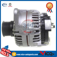Bosch Alternator For Volvo,Renault,20409228,20849349,5010589525