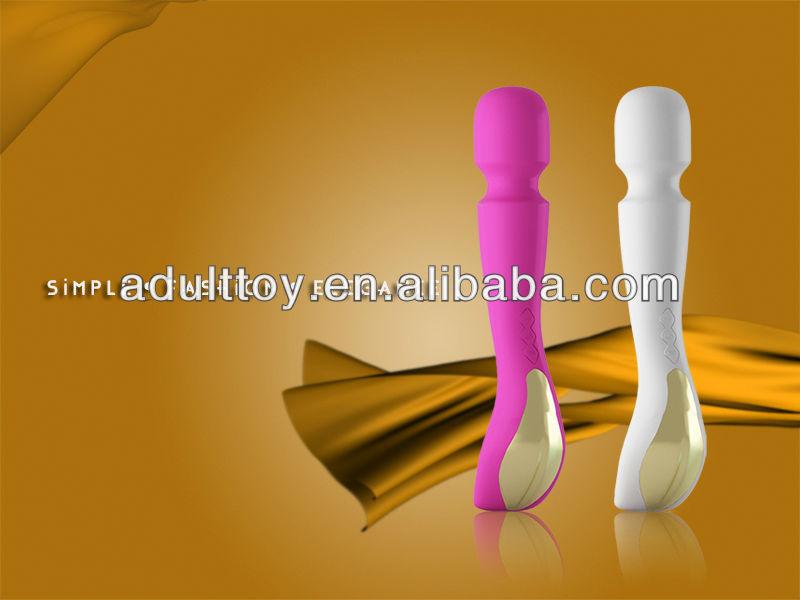 erotisk massage klitoris vibrator
