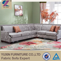 chaise extra long sectional sofa