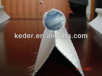 10mm KEDER (For Tent Architecture) awning parte