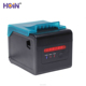 China Most Professional Thermal Printer Manufacturer with BIS 80mm Alarm Kitchen Pos System Printer