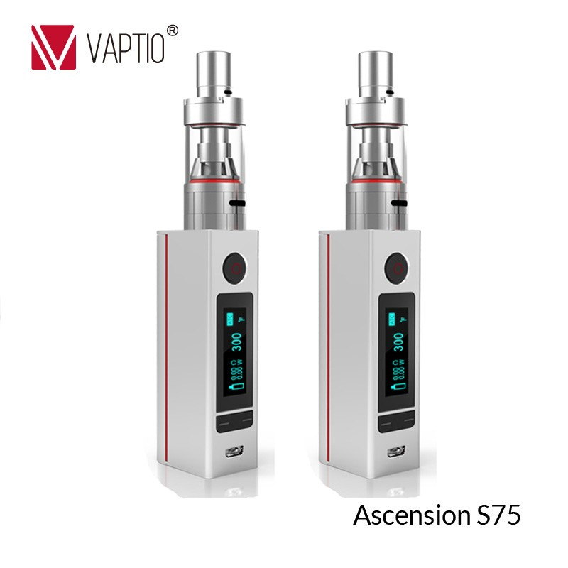 Lady queen clear choice womens hot sex images Vaptio 75W ATC electronic cigarette sweden