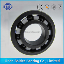 Alibaba gold supplier factory direct deep groove ball bearing