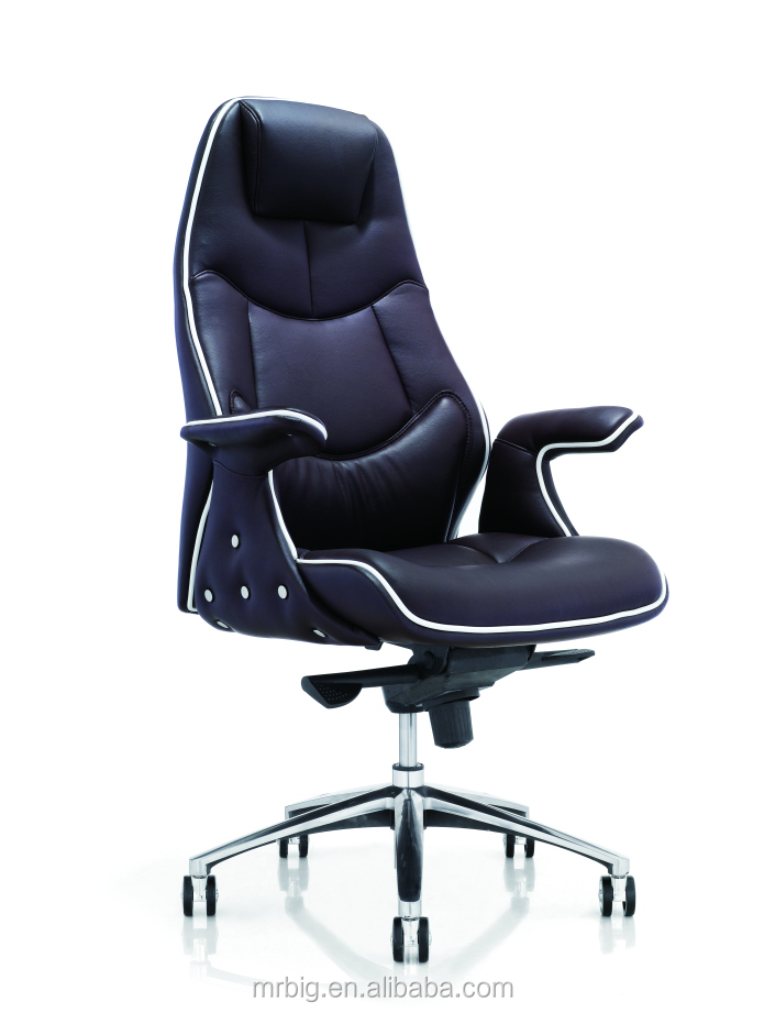 high tech officechair executive chair task chair office