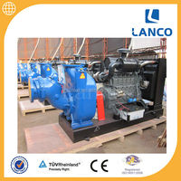 Oubei Pump Valve County