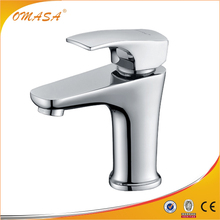 New products watermark faucet