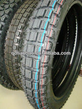 inexpensive 300-18 tire for motorcycle with good quality